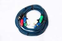 Powerlock tails – 5m line source